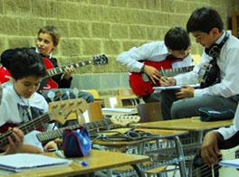 guitarra-2
