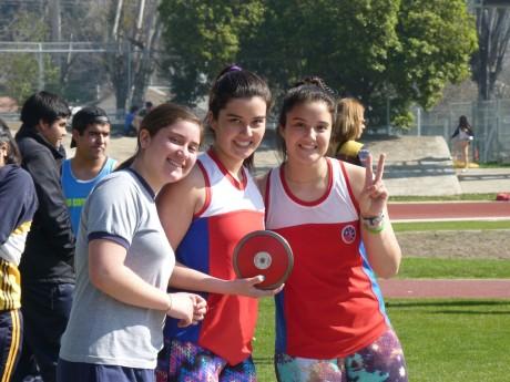 atletis2014