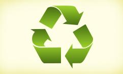 campaña-reciclaje