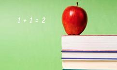 colegio-saludable