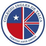colegioingles-logo1