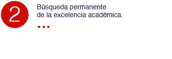 proyecto_educativo_cambios2