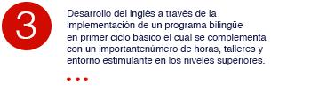 proyecto_educativo_cambios3