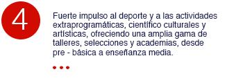 proyecto_educativo_cambios4