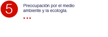 proyecto_educativo_cambios5